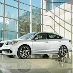 2020-subaru-legacy-sedan