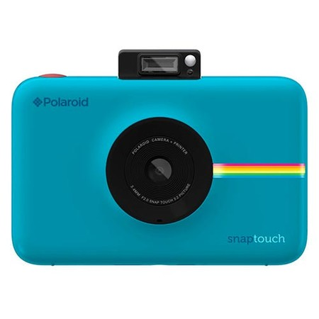 bb603f774529a Polaroid Snap Touch 3