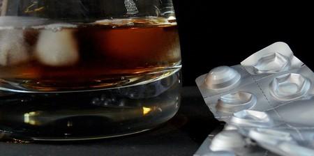 Que Pasa Al Cuerpo Cuando Bebes Alcohol Multiples Estragos Salud