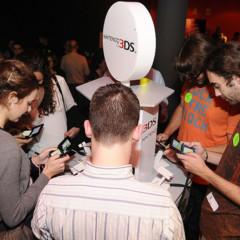Foto 12 de 40 de la galería premios-xataka-2011 en Xataka
