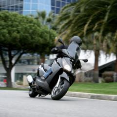 Foto 47 de 60 de la galería piaggio-x7 en Motorpasion Moto
