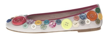 rosario-buttons-galore-side.jpg