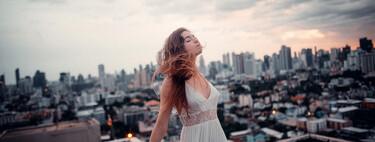 Seis verdades y mentiras sobre los orgasmos aclaradas por una sexóloga