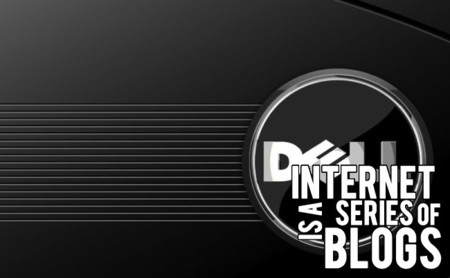 Defacers, Dell, extensiones para Chrome y más. Internet is a series of blogs (CCXXI)
