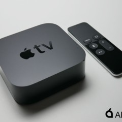 Foto 7 de 43 de la galería apple-tv-2015 en Applesfera