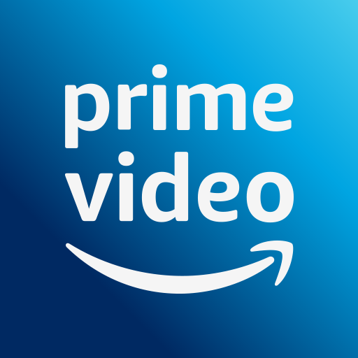 Prueba gratis Amazon Prime (incluye Prime Video)