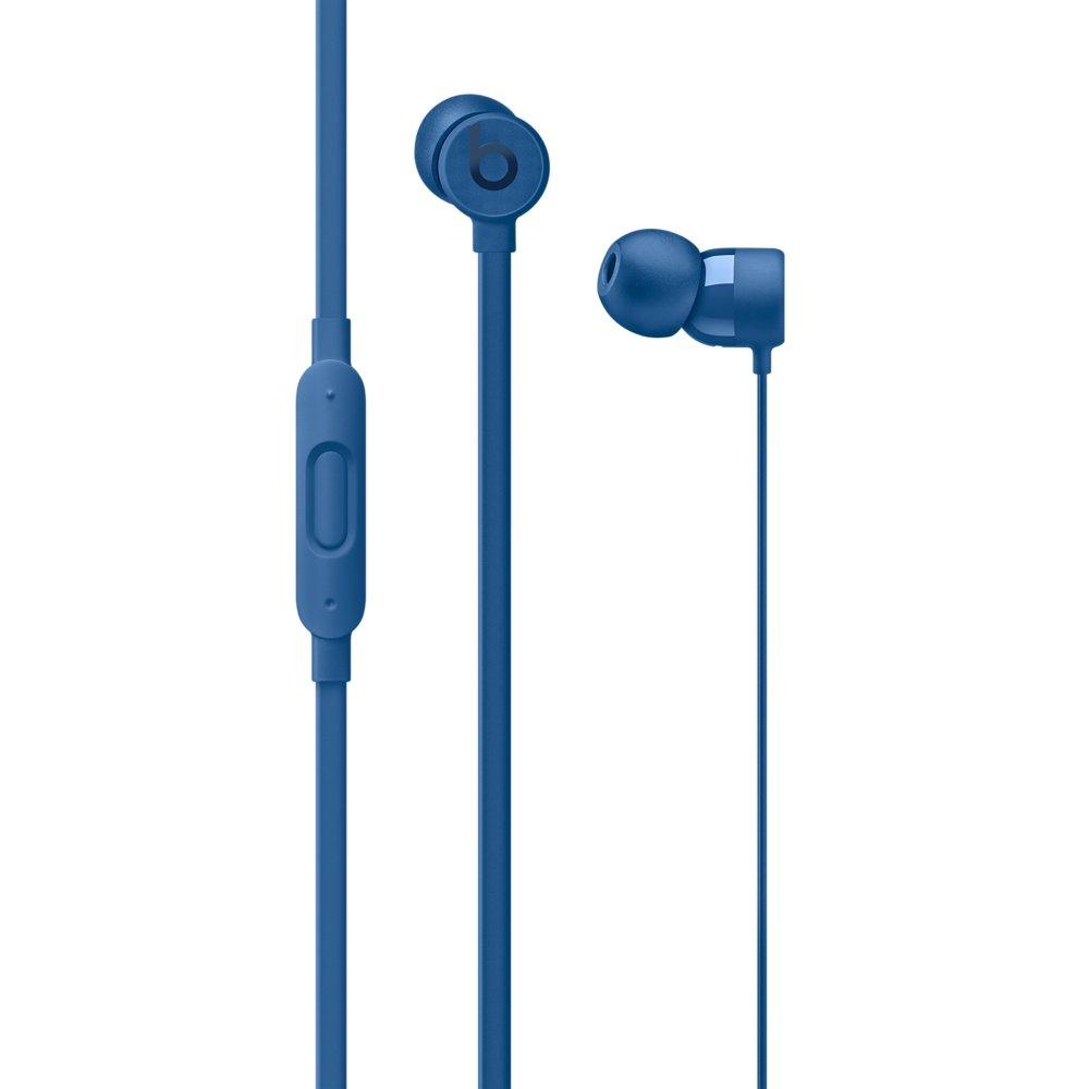 Beats urBeats3 con clavija de 3.5 mm