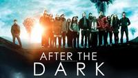 After the Dark: juicios morales a en milisegundos