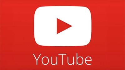 ¿Suscripciones de pago en Youtube para librarse de la publicidad?
