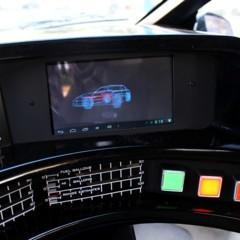 Foto 2 de 11 de la galería el-auto-increible-a-la-mexicana en Motorpasión México