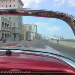 Foto 45 de 58 de la galería reportaje-coches-en-cuba en Motorpasión
