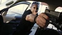 Estrenos de cine | 5 de diciembre | Policías, secuestradores e hijos de dictadores