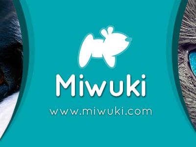 Miwuki Pet Center, la plataforma con la que más de 90.000 animales han encontrado un hogar