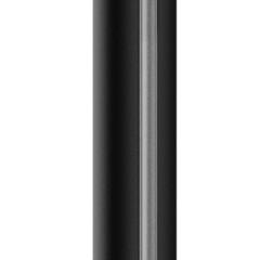 Foto 5 de 18 de la galería acer-liquid-zest en Xataka Android