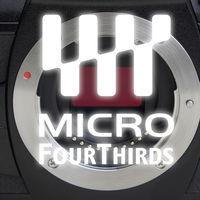 El sistema Micro Cuatro Tercios crece al incorporarse Yongnuo, Venus Optics (Laowa) y Mediaedge