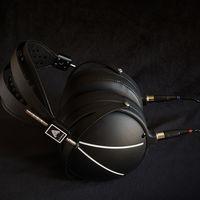 Audeze pone a la venta los LCD2 Closed-Back, unos auriculares HiFi con caja cerrada y drivers planares magnéticos