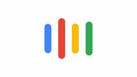 No es tu smartphone ni tu internet, algo está pasando con la voz de Google Assistant en México