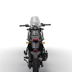 Foto 19 de 68 de la galería royal-enfield-himalayan-2018-prueba en Motorpasion Moto