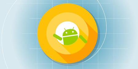 Android O facilitará la autenticación mediante SMS