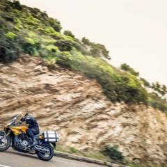 Foto 50 de 105 de la galería aprilia-caponord-1200-rally-presentacion en Motorpasion Moto