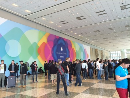 Moscone 5