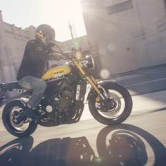 Foto 9 de 46 de la galería yamaha-xsr900 en Motorpasion Moto