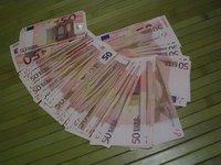 35.000 millones de euros para que los Ayuntamientos paguen a sus proveedores