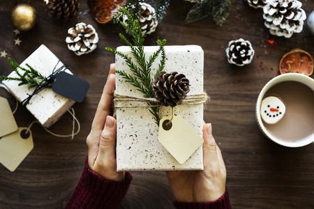 51 Ideas De Regalos Para El Amigo Invisible Y Navidad Por Menos De - Opciones-de-regalos-para-navidad