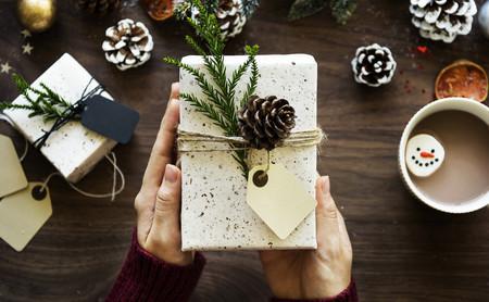51 regalos tecnológicos para el amigo invisible y Navidad por menos de 15 euros