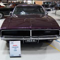 Foto 23 de 102 de la galería oulu-american-car-show en Motorpasión