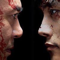 'Encontré al diablo', remake en marcha