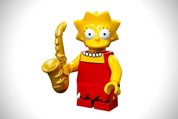 Foto de Lego_Simpson (7/16)