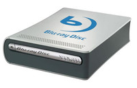 Rumor: Microsoft manda fabricar el lector Blu-Ray para Xbox 360
