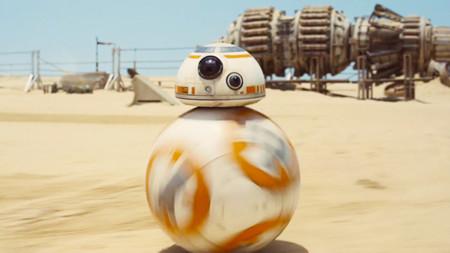 El hype en internet mató mis ganas de ver la nueva película de 'Star Wars'