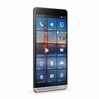 Elite x3, HP entra al mercado de la convergencia entre móvil y PC con Windows 10