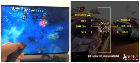Xiaomi Mi Android Tv Box 6