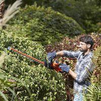 Ofertas de herramientas para el cuidado del jardín en Amazon: motosierras, tijeras de poda o hidrolimpiadoras rebajadas