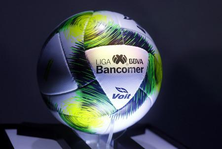 Cómo ver el Clausura 2019 de la Liga MX en vivo y gratis por internet en México