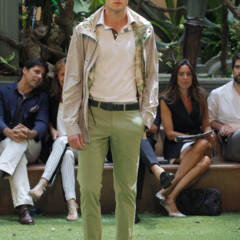 Foto 12 de 56 de la galería emidio-tucci-primavera-verano-2015 en Trendencias Hombre