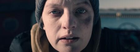 'El cuento de la criada': tráiler y fecha de estreno de la temporada 4 de la serie distópica con Elisabeth Moss