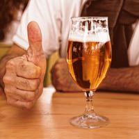 El vaso ideal para tomar una cerveza artesanal existe y estas son las siete claves para encontrarlo