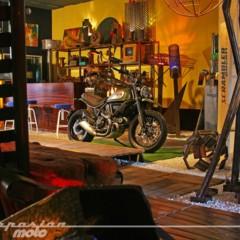 Foto 19 de 67 de la galería ducati-scrambler-presentacion-1 en Motorpasion Moto