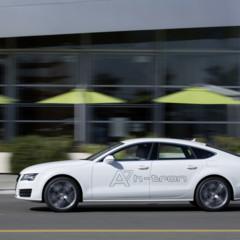 Foto 17 de 49 de la galería audi-a7-sportback-h-tron-quattro en Motorpasión