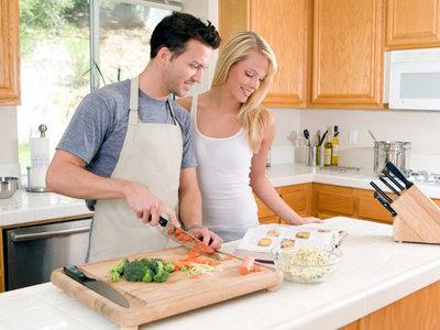 El propósito estrella para el nuevo año: comer más sano. Claves y consejos para cumplirlo sin morir en el intento