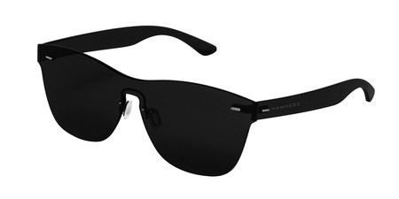 Gafas Sol Hawkers One Voal01 G