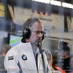 Foto 85 de 114 de la galería la-increible-experiencia-de-las-24-horas-de-nurburgring en Motorpasión