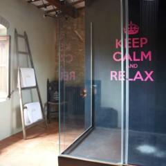 Foto 22 de 98 de la galería can-casi en Trendencias Lifestyle