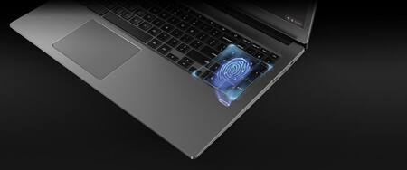 Chromebook 715 Cb715 1w Cb715 1wt Agw Ksp07 Large