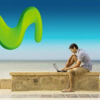 FACUA denuncia a Movistar por acceder a los datos de ubicación de sus clientes sin su permiso explícito