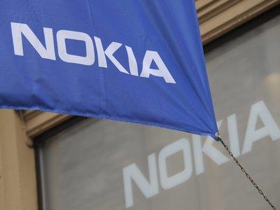 Nokia y Apple firman la paz: crean un acuerdo de cooperación y uso de patentes para varios años